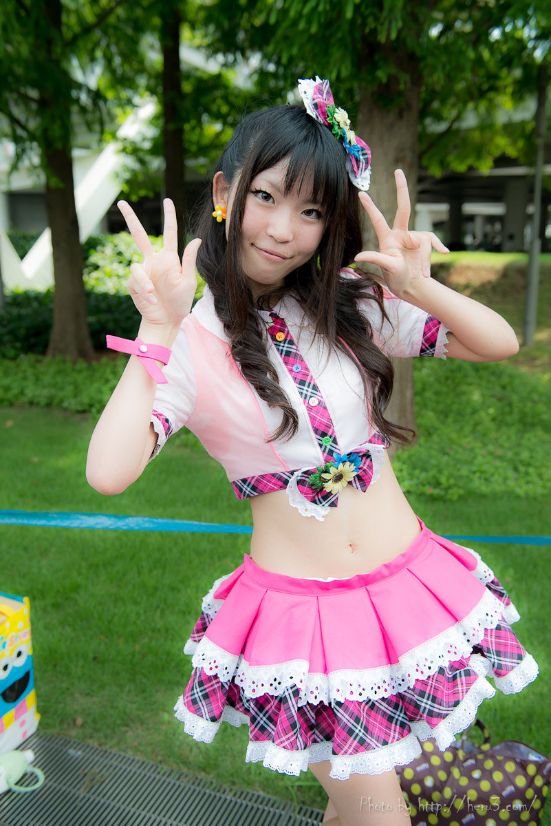 cute-asian-cosplay-girls-free-sex-free-videos-free