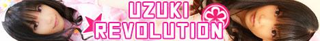 banner_468_60_uzuki