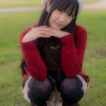 web_6150