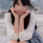 web_3585