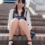 web_3644