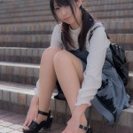 web_3659