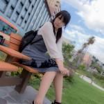 web_3829
