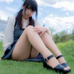 web_3882
