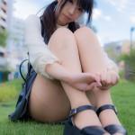 web_3886