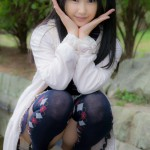web_02490