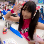 web_8510