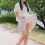 web_1500_04359