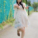 web_1500_04584